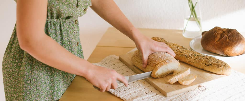 Best Bread Maker Buying Guide