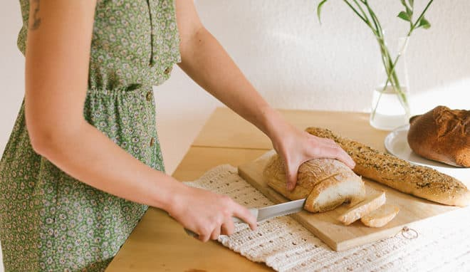 Best Bread Makers Buying Guide and Unbiased Reviews