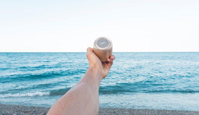 Reviews – Best Portable Mini Speakers