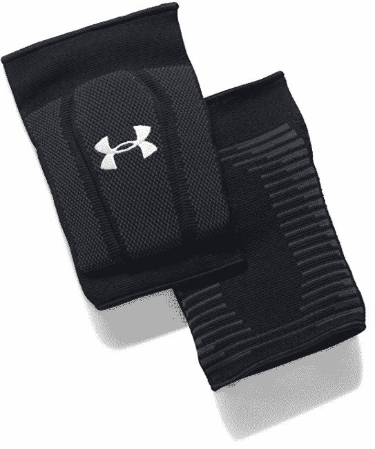 Under Armour Knee Pads
