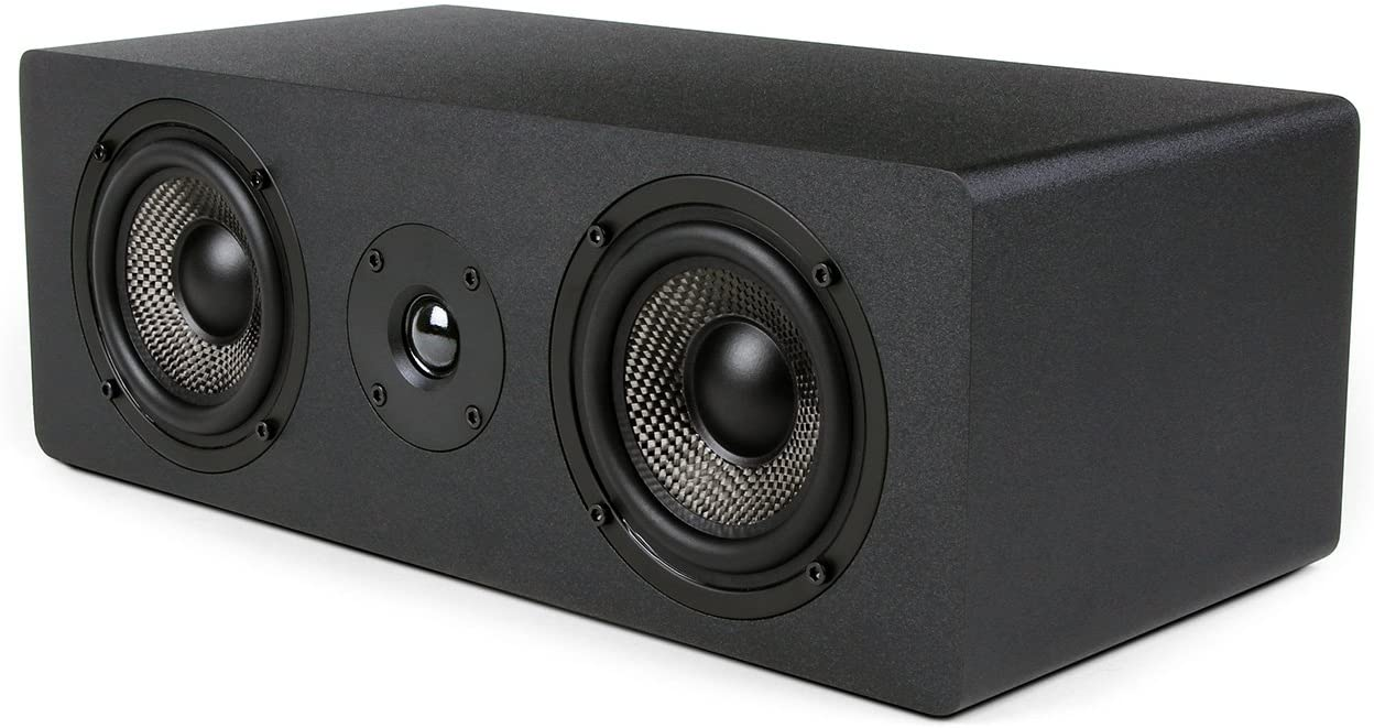 Micca MB42X-C Center Channel Speaker