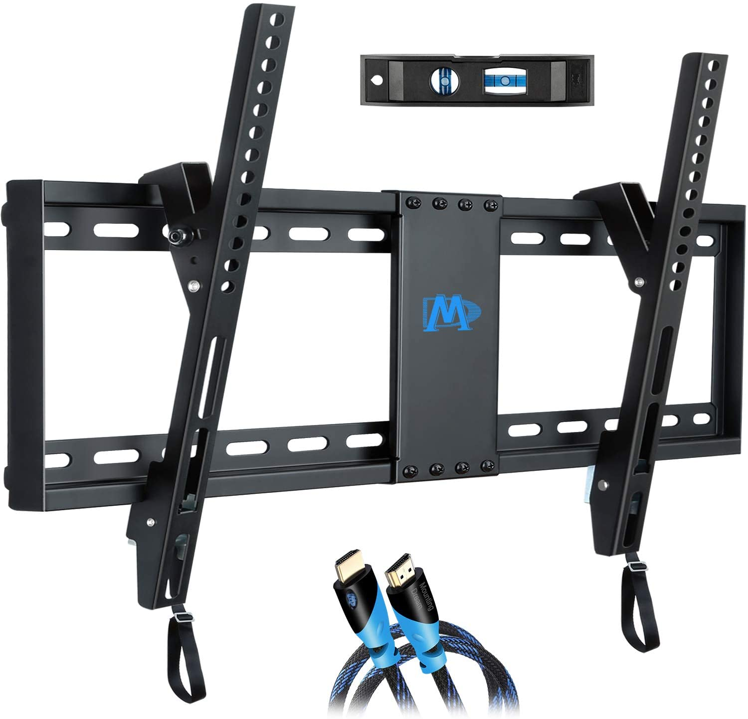 Mounting Dream UL Listed TV Mount